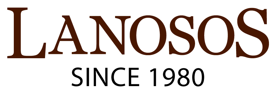 LOGO_LANOSOS2
