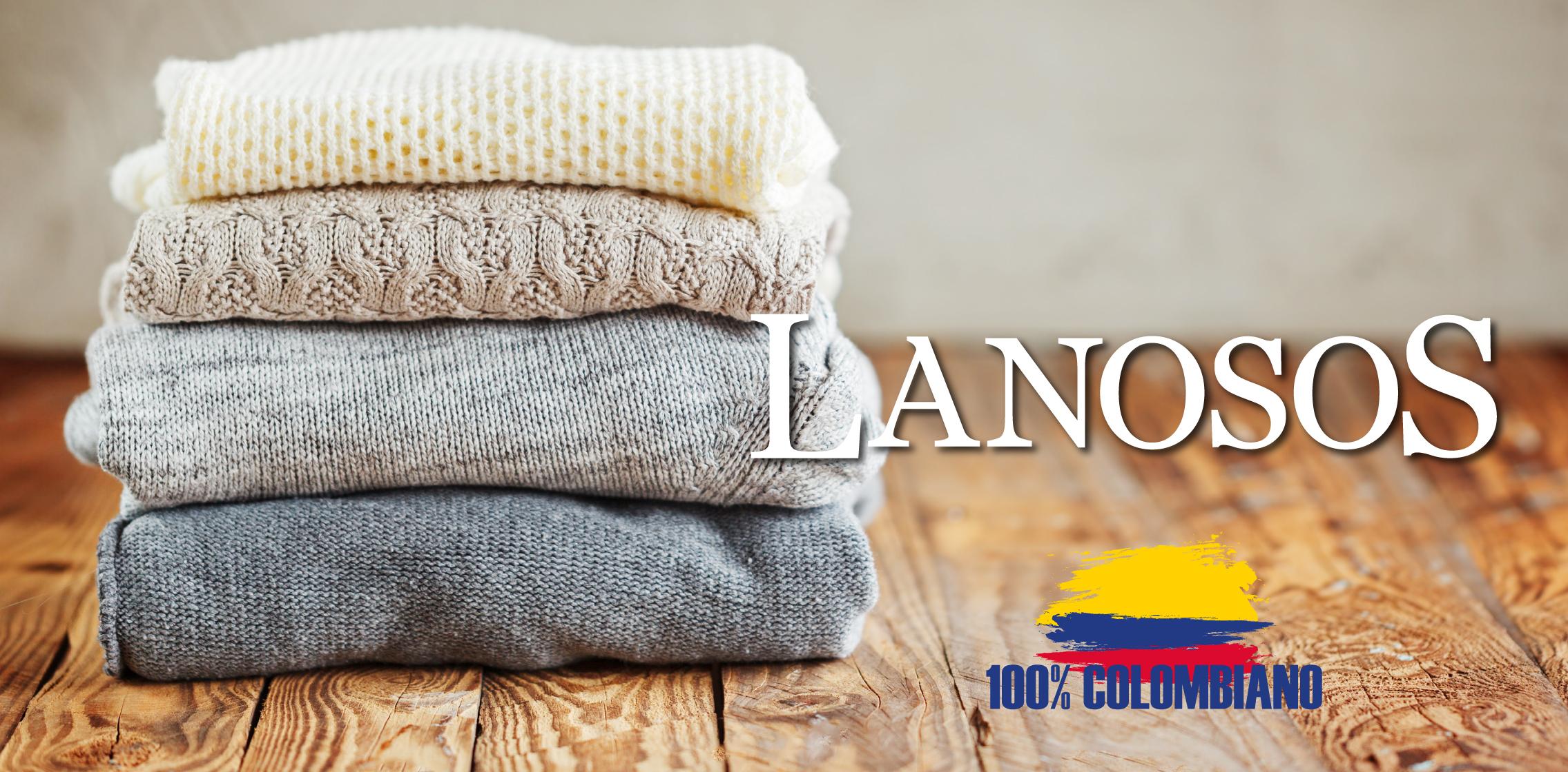 Lanosos07